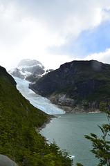 glaciar serrano 089