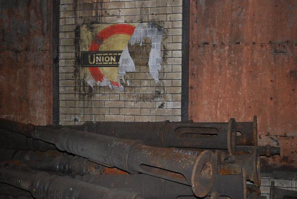 Union Street