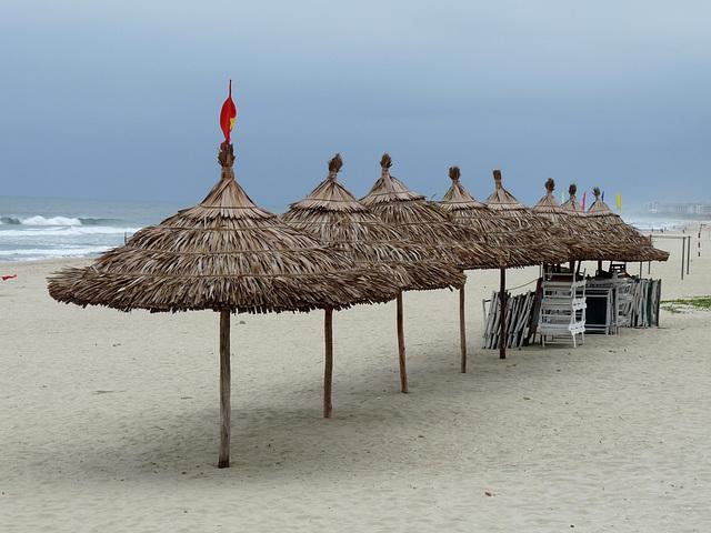 China Beach #1
