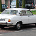 1972 Peugeot 504 A11