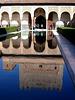Granada- Alahambra- Comares Palace- Courtyard of the Myrtles