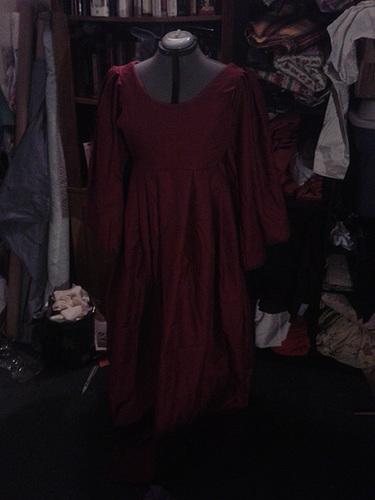 dress 1513