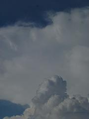 20140624 Fee Mt Baudile (13) al
