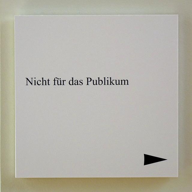 Staatlische Kunsthalle Karlsruhe