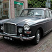 1966 Vanden Plas Princess 4 litre R