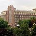 Kiev: Central Universal Store