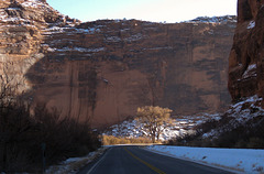Moab Potash Rd (1819)