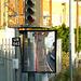 Rainham Station