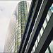 München | ADAC Gebäude