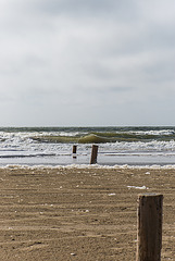 Nordsee - 20130512