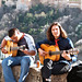 Granada- Guitarists