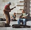 Granada- Harmony