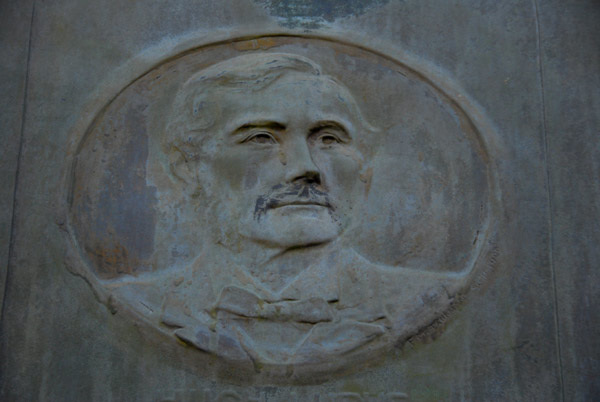 Hugh Lupus, first Duke of Westminster