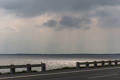 Rømø in Sicht - 20130511