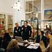 Karel van het Reve auction at antiquarian book shop Aioloz