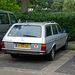1981 Mercedes-Benz 230TE