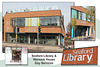 Seaford Library - 23.9.2014