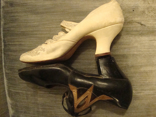 edwardian shoes 012