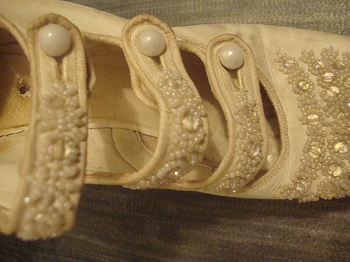 edwardian shoes 005