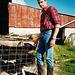 farmer Ad 1998
