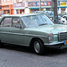 1975 Mercedes-Benz 240 D 3.0