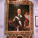 Our most famous naval hero: Michiel Adriaansz. de Ruyter