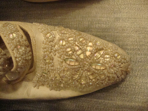 edwardian shoes 004