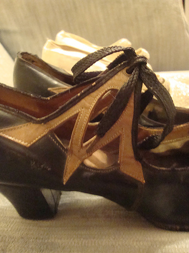 edwardian shoes 003