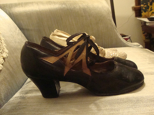edwardian shoes 002