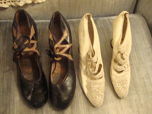 edwardian shoes 001