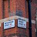 Weighhouse Street | Binney Street