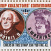 Stamp Collectors