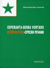 Recnik1