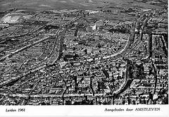 Leiden 1961