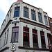 Groningen: Cafe de Beurs (The Exchange)