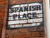 Spanish Place