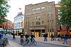 Groningen: Theatre