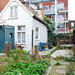 Groningen: Dilapidation