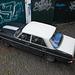 Groningen: 1972 Mercedes-Benz 230