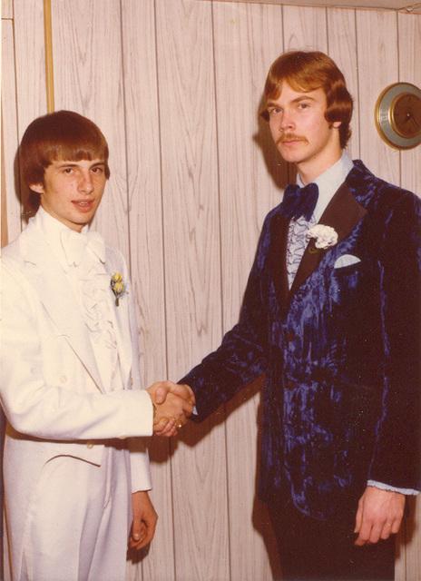 November 26, 1976