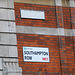 Southampton Row WC1