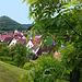 Unterhausen