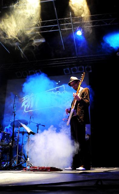 15 octobre 2011- Airtiss 010
