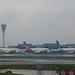 Heathrow Today - 28 May 2013