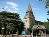 St Mary's Bexley