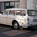 1965 Volvo P221