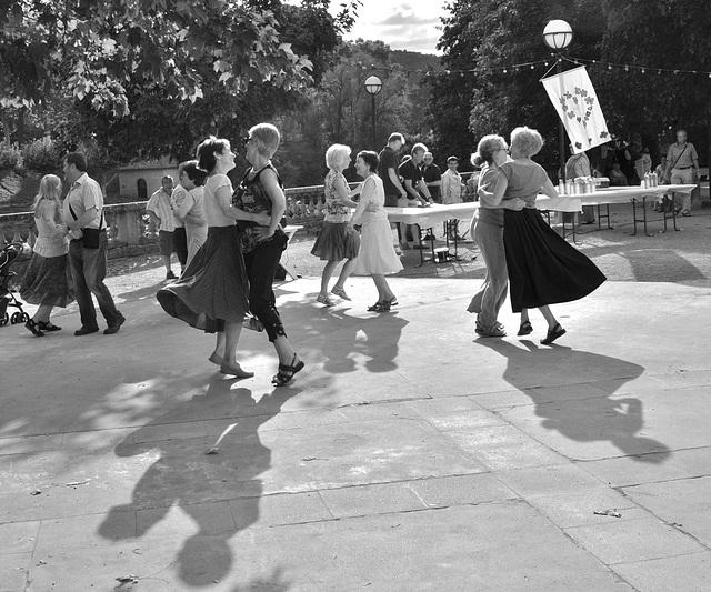 3 septembre 2011 - Fête Médiévale 032