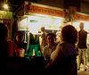 Lumphini Night Market
