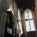 433rd dies natalis of Leiden University: St. Peter's Church