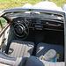 Oldtimer day at Ruinerwold: Mercedes-Benz 180C